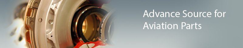 Aviation Parts Supplier